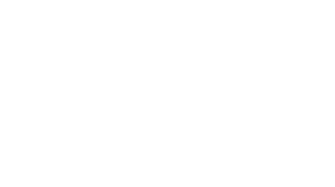 AalesundFish as